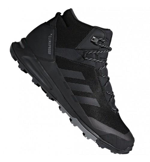 Adidas Terrex Tivid Climaproof - 15% С Код Trx15