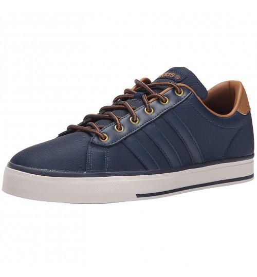 Adidas Daily №44 и 45