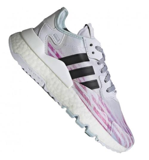 Adidas Nite Jogger BOOST №36