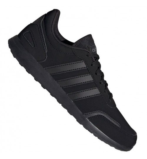 Adidas VS Switch 3 №35 и  38.2/3