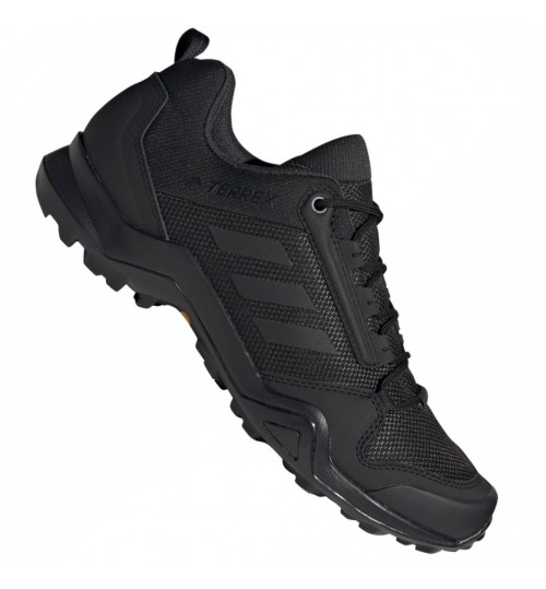 Adidas Terrex AX 3 №44 и 45