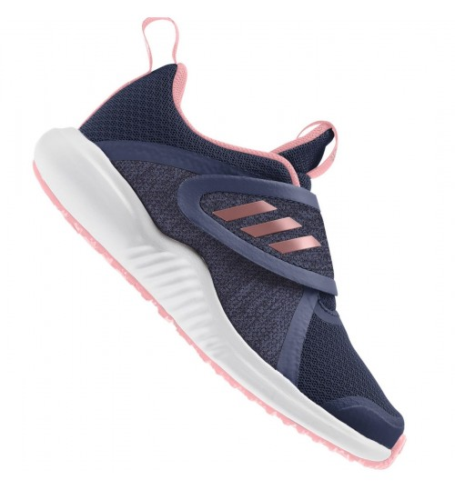 Adidas FortaRun X №30 - 40