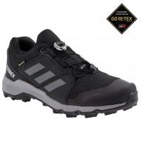 Adidas Terrex GORE-TEX №38 - 39