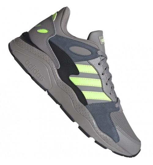 Adidas Crazychaos №41 - 46
