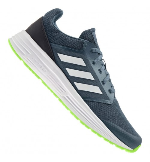 Adidas Galaxy 5 №42 - 46