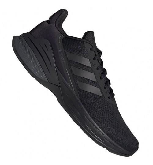 Adidas Response SR №42 - 47