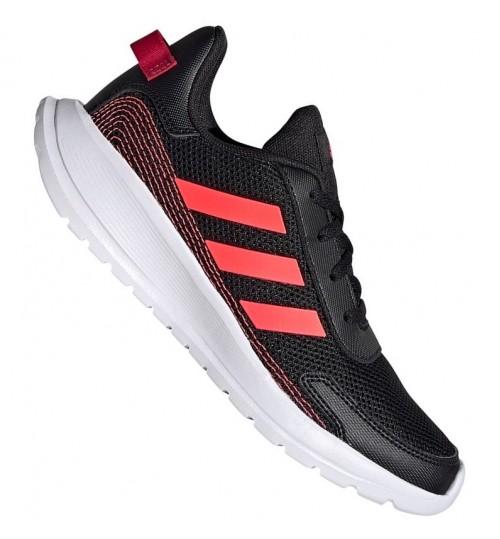 Adidas Tensaur Run №36