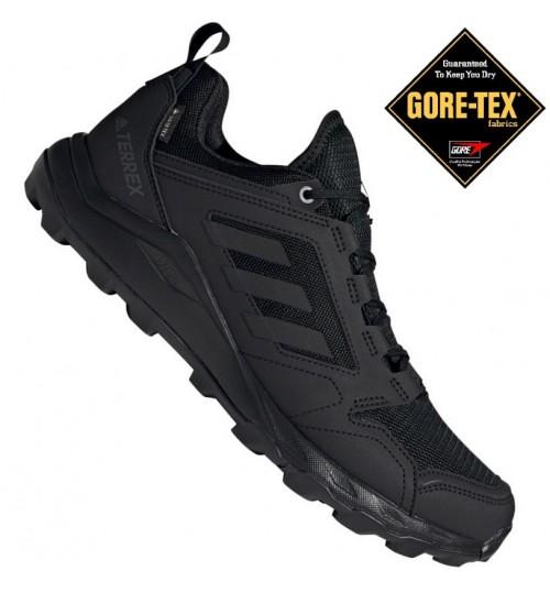 Adidas Terrex Agravic TR GORE-TEX - 15% С Код Trx15