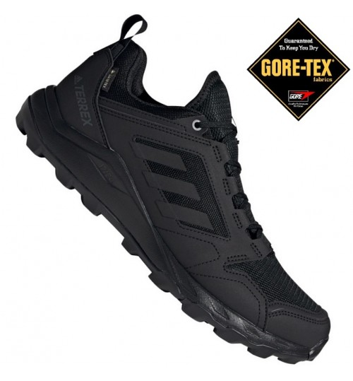 Adidas Terrex Agravic TR GORE-TEX №43