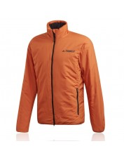 Adidas Terrex Insulation Jacket №XS и S