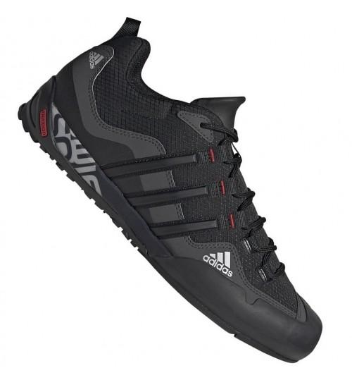 Adidas Terrex Solo №44