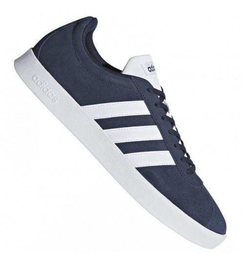 Adidas VL Court 2.0 №36 - 48