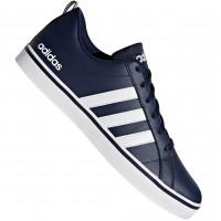Adidas VS Pace №43 - 44.2/3