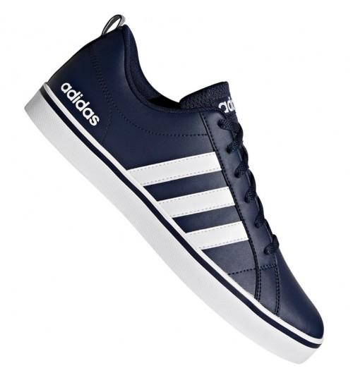 Adidas VS Pace №41 - 46