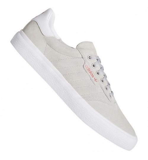 Adidas 3MC №38