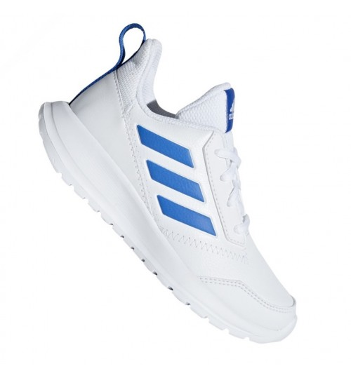 Adidas AltaRun №30.5 - 37