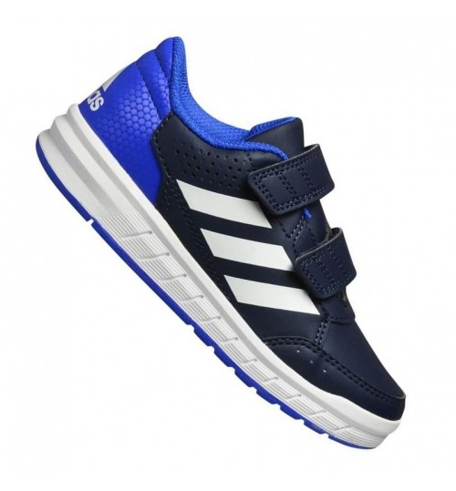 Adidas AltaSport №31