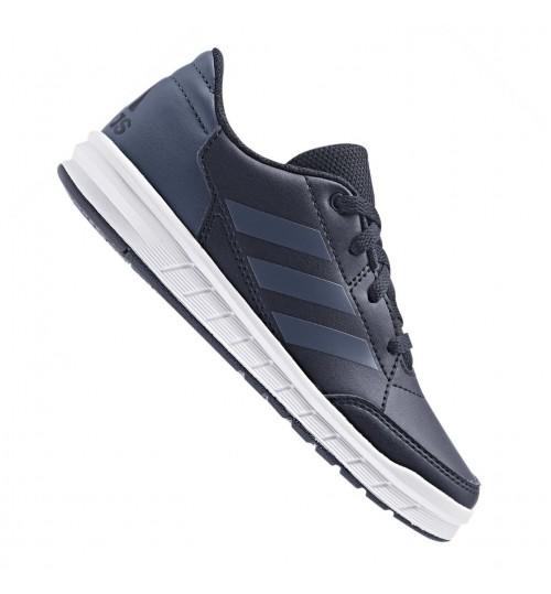 Adidas AltaSport №30 - 36.2.3