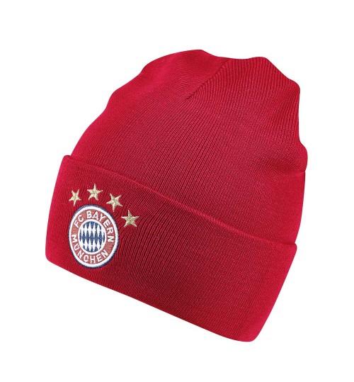 Adidas Bayern Munchen Woolie
