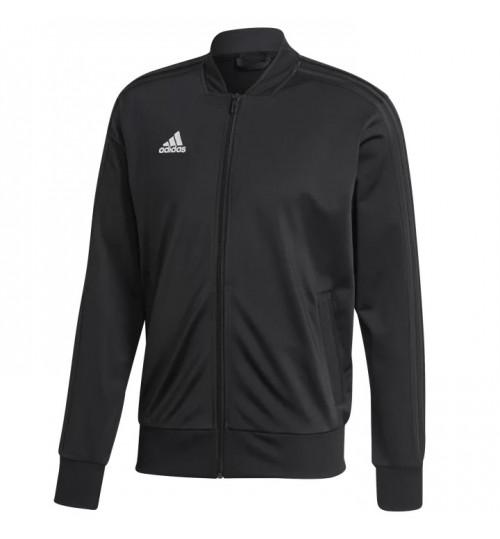 Adidas Condivo Jacket