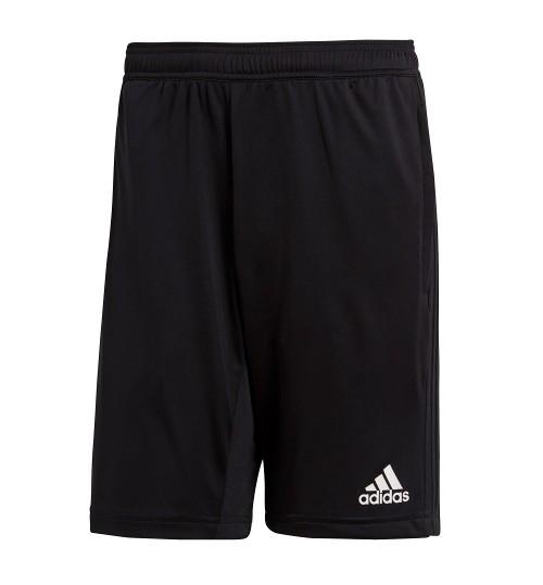 Adidas Condivo Shorts