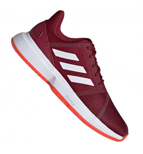 Adidas CourtJam Bounce №40 - 45