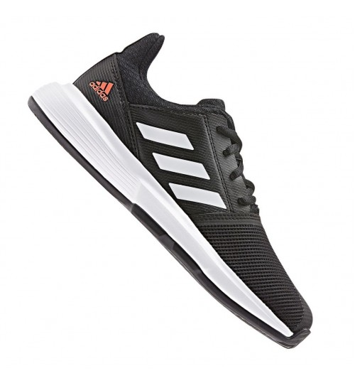 Adidas CourtJam №35.5