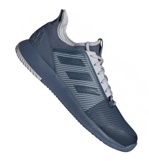 Adidas Defiant Bounce 2 №44