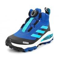 Adidas FortaRun BOA №38.2/3 - 40