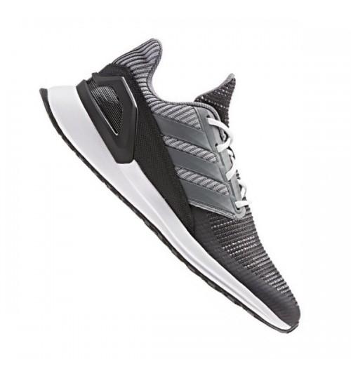 Adidas RapidaRun KNIT №36 - 38.2/3