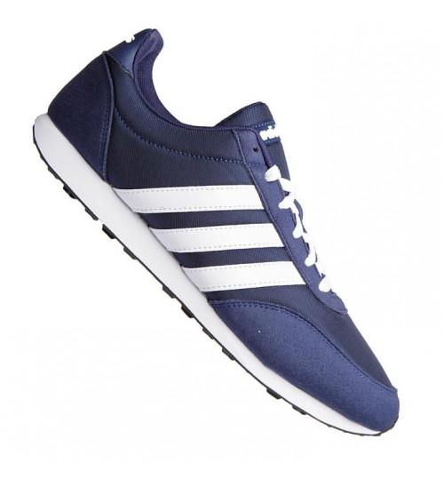 Adidas V Racer 2.0 №43