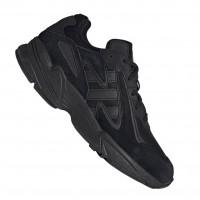 Adidas Yung-96 CHASM №39 - 46