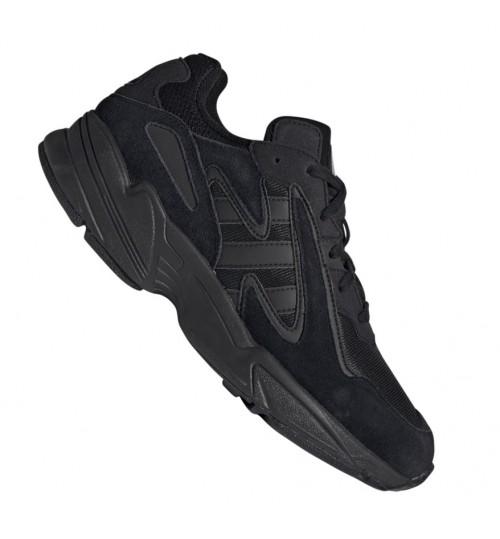 Adidas Yung-96 CHASM №40.2/3