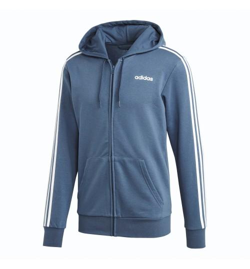 Adidas 3S Full Zip №S и XL