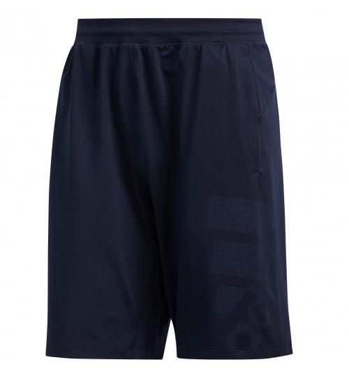 Adidas 4KRFT Graphic Shorts