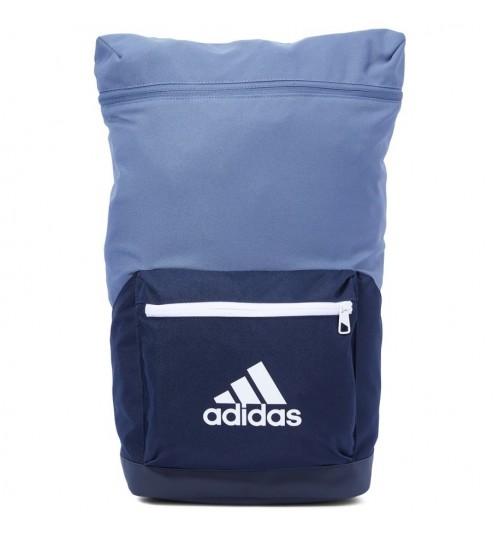 Adidas 4CMTE Backpack