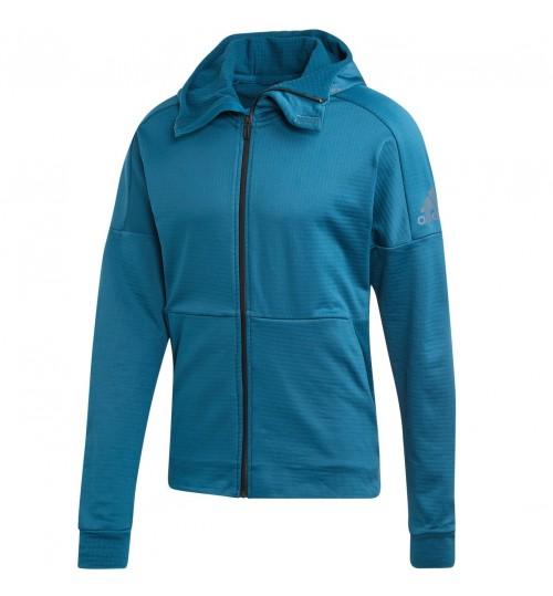 Adidas ID Full Zip Climaheat