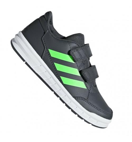 Adidas AltaSport №28.5 - 35.5