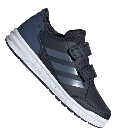 Adidas AltaSport №28 и 29