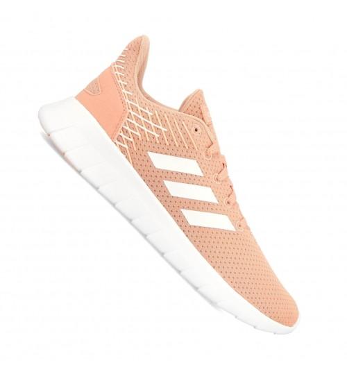 Adidas Asweerun №36.5 - 38.5