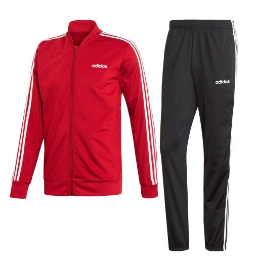 Adidas Back 2 Basics