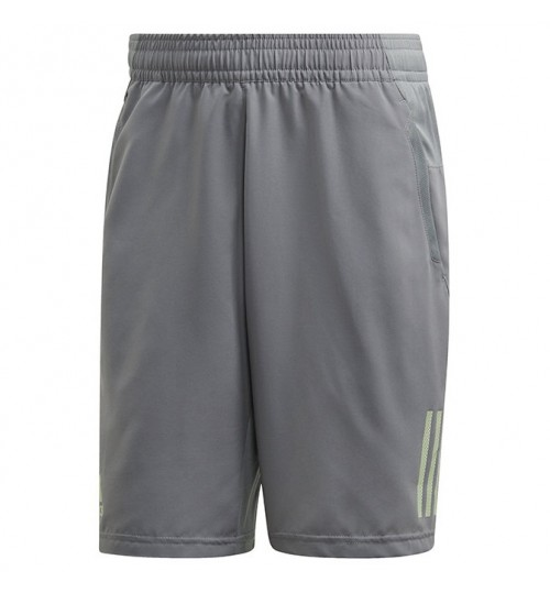 Adidas Club 3S Shorts