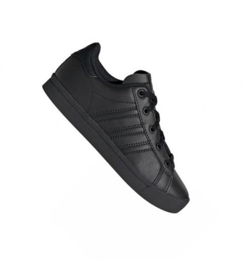 Adidas Coast Star №29 - 33