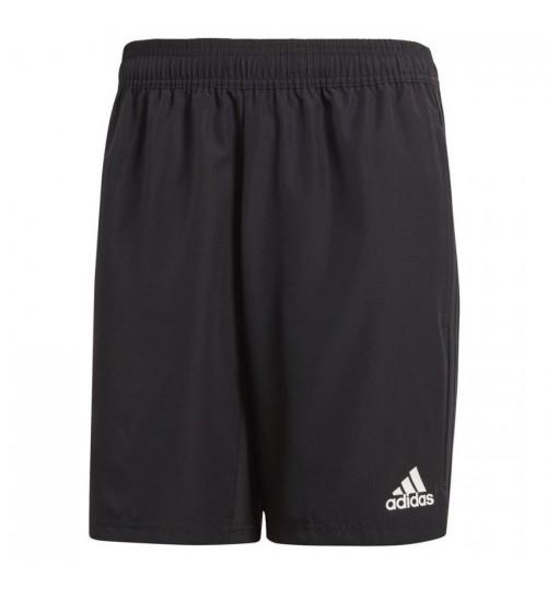 Adidas Condivo Woven Shorts