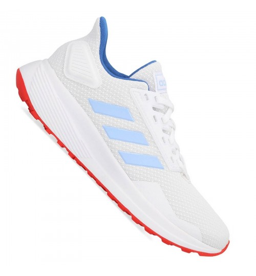 Adidas Duramo 9 №34 - 37