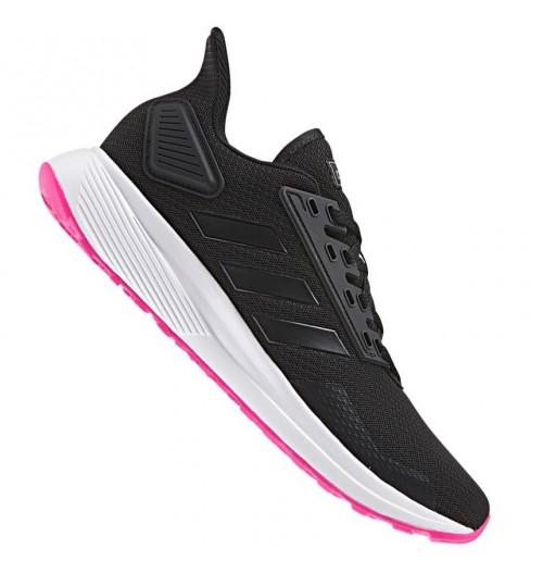 Adidas Duramo 9 №36.2/3 - 39