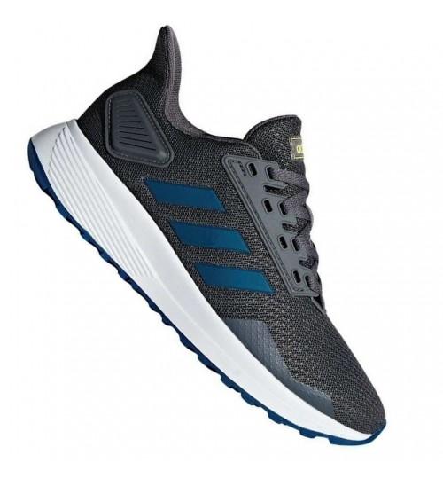Adidas Duramo 9 №39 и 40