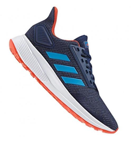 Adidas Duramo 9 №38.2/3