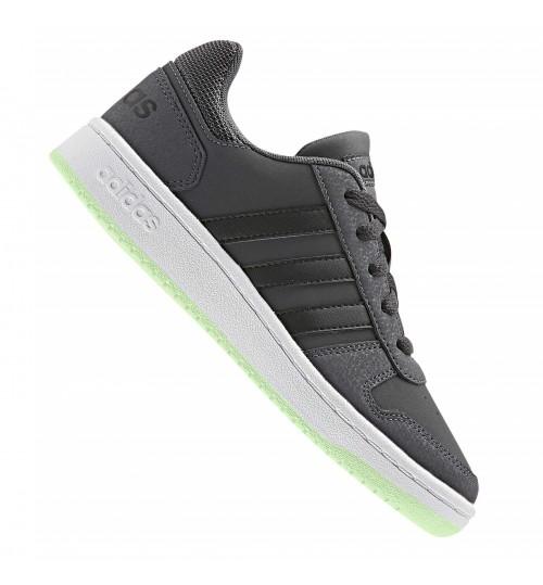 Adidas Hoops 2.0 №35 и 37