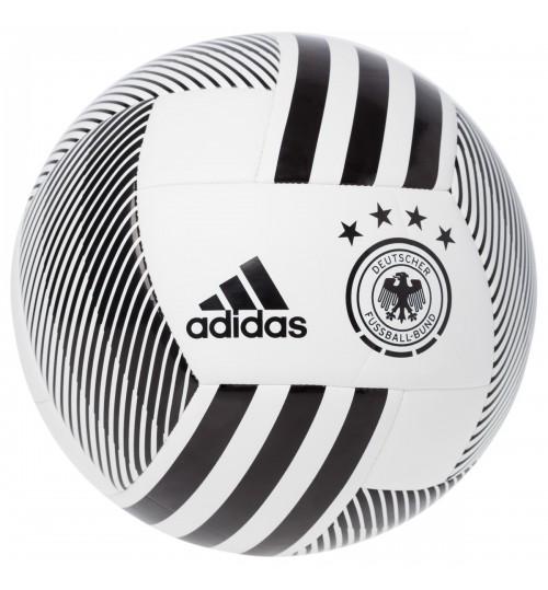 Adidas Germany Ball